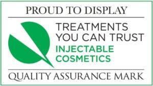 Quality Assurance Mark
