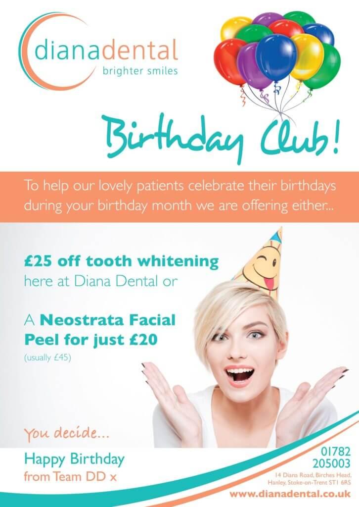 birthday-club