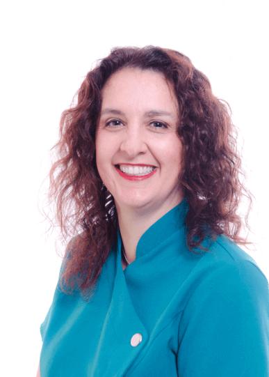 Dr. Zoe Wray