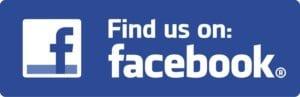 Facebook Dental Implants Stoke