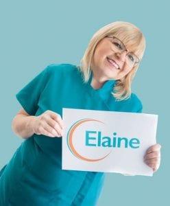 Elaine-1